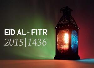 aid-al-fitr-2015-fin-du-ramadan