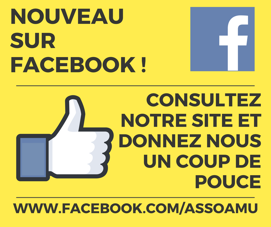 Like_Page_Facebook