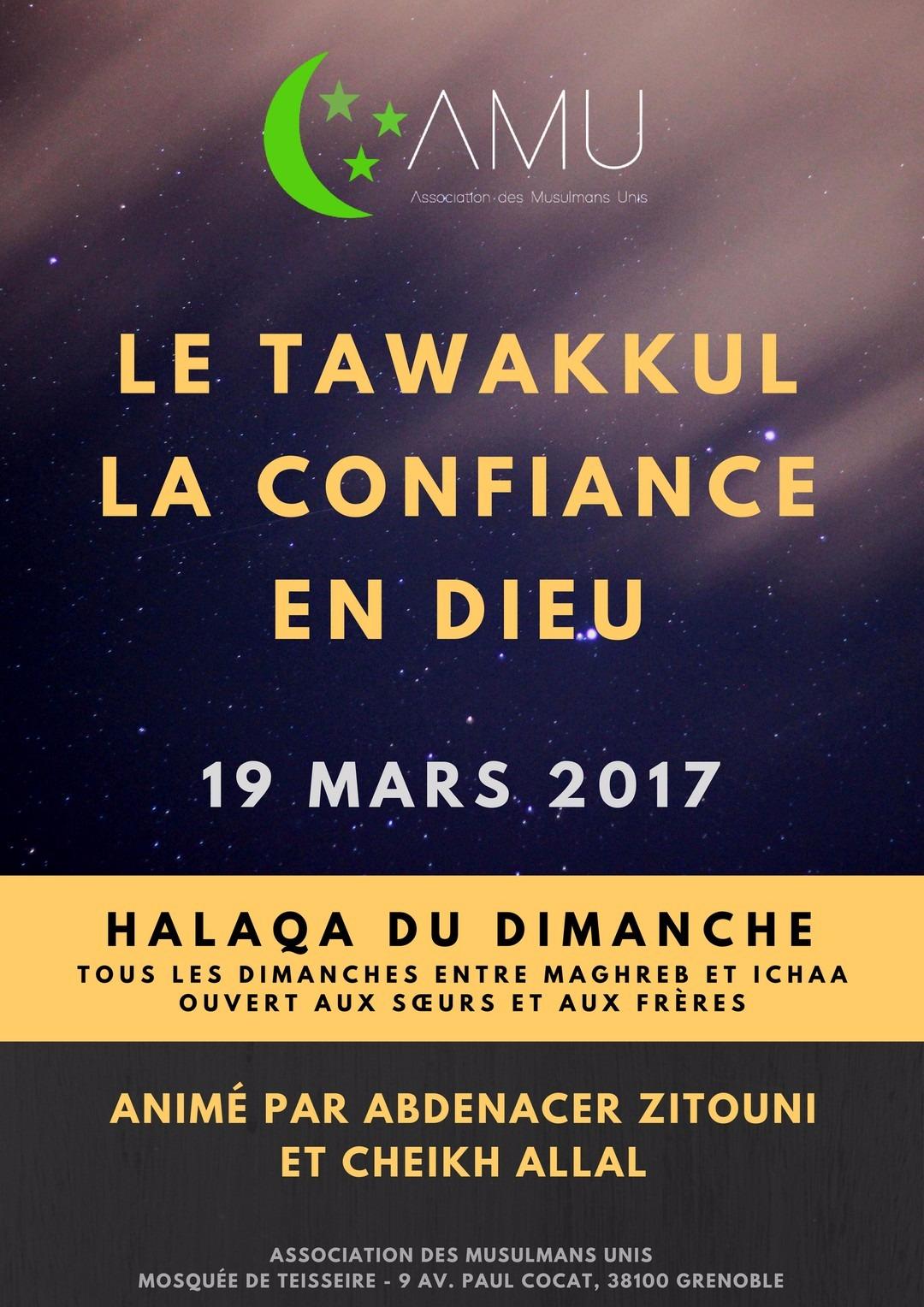 19-03-2017_aff