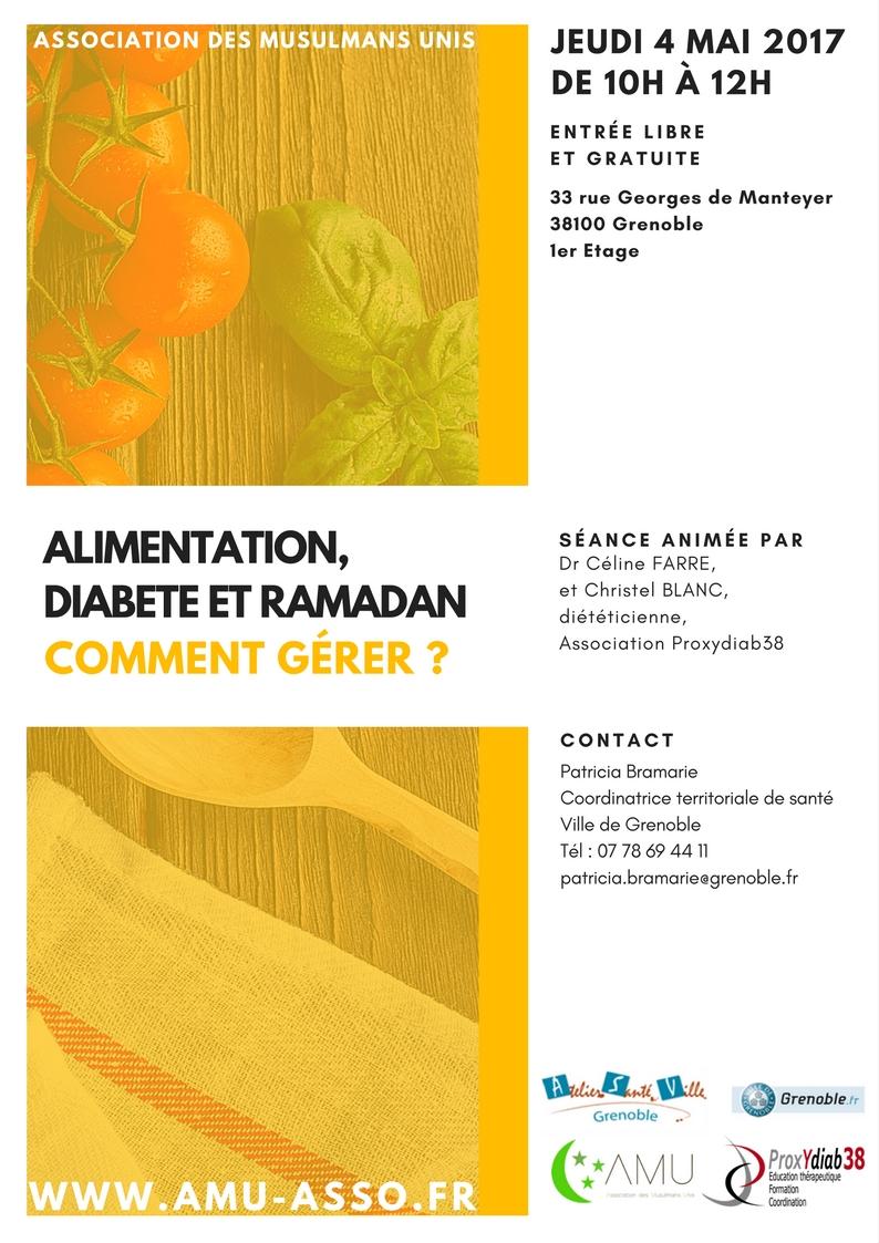AFF-ALIMENTATION-RAMADAN