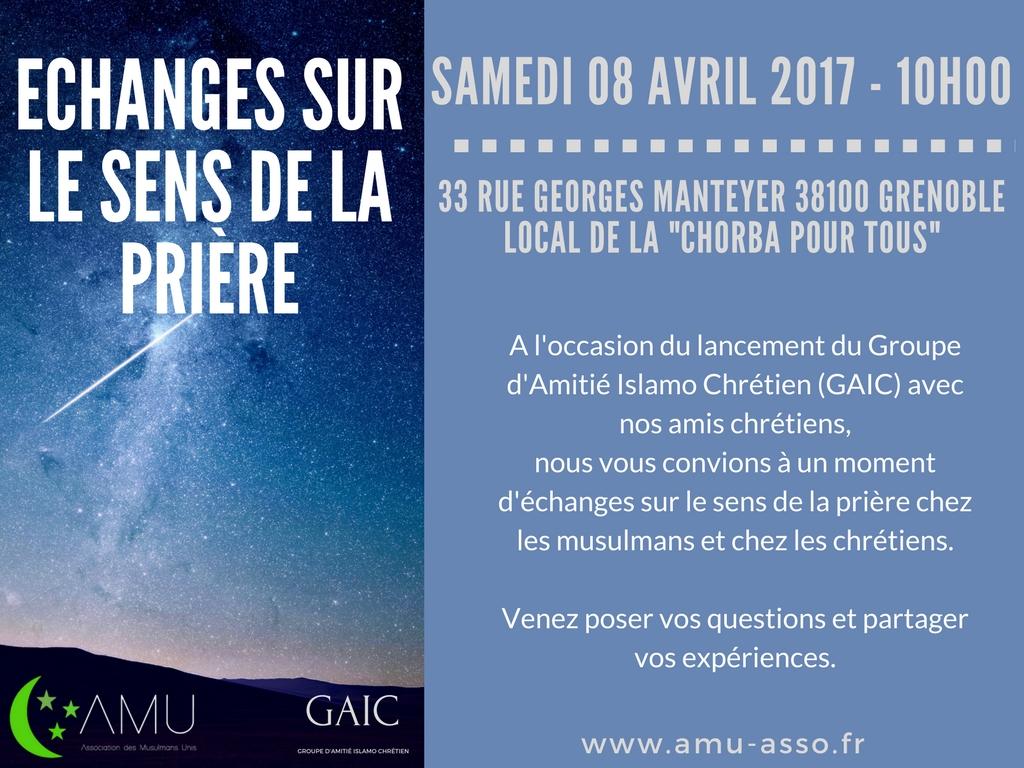 AFF_GAIC_08_avril_2017