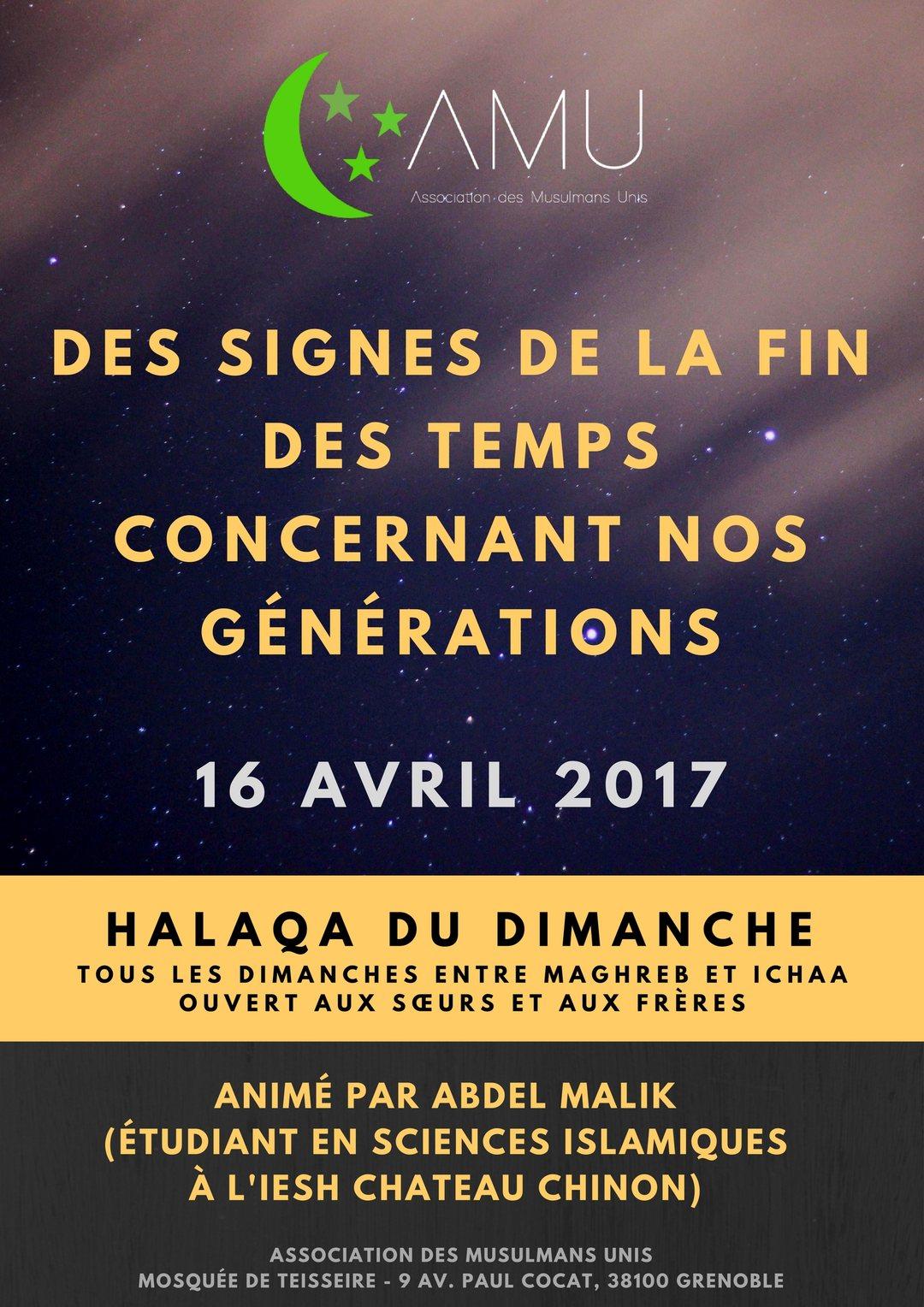 AFF_HALAQA_16042017
