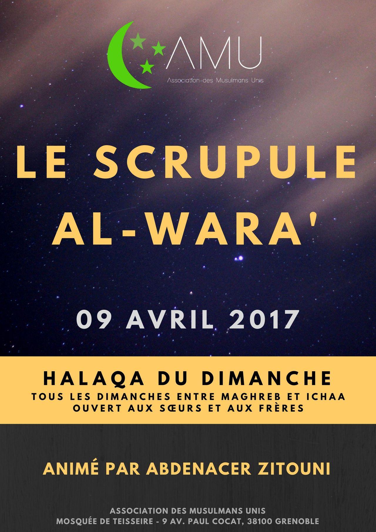AFF_HALAQA_9AVRIL2017