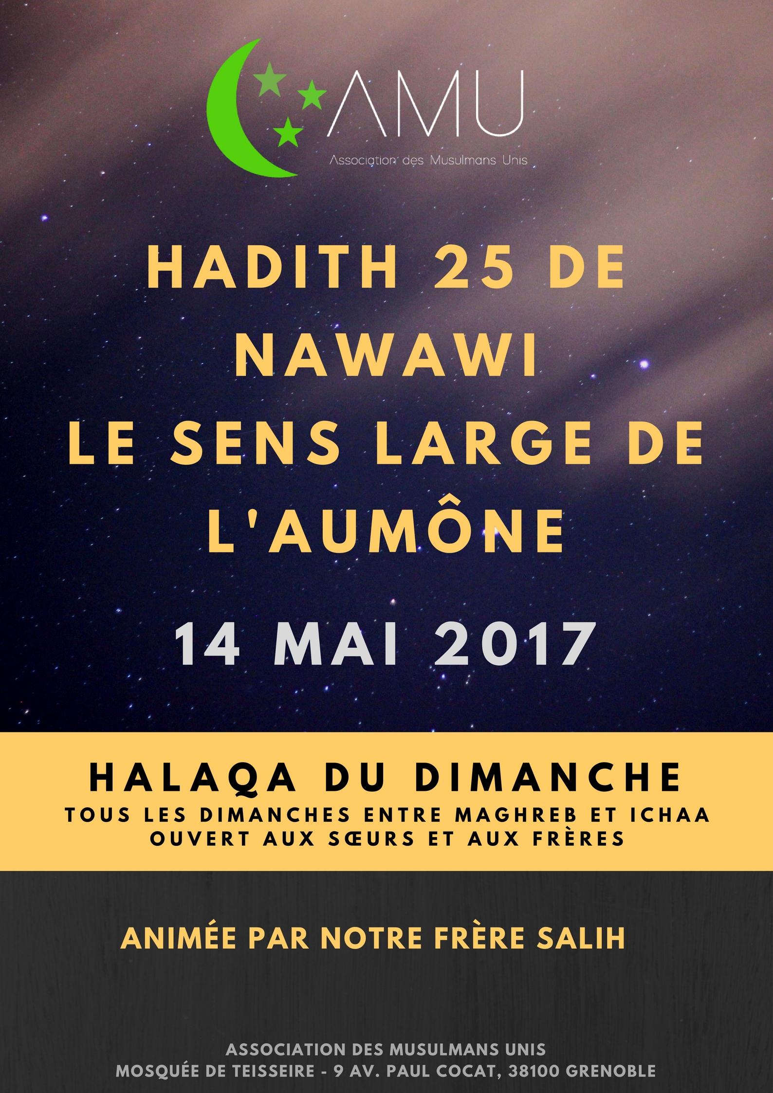 AFF_HALAQA_14_MAI_2017